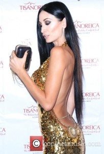 regina-salpagarova-the-tisanoreica-diet-by-gianluca-mech_4405314