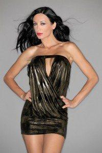 #milano #lombardia #life #mylife #top10 #cityscapephotography https://www.tumblr.com/blog/reginasalpagarova12 http://reginasalpagarova3.myblog.it/ #reginasalpagarovablog #reginasalpagarovafashionmodel #topmodel #fashionmodel #reginasalpagarovafashionmodel #topmodel#internationalmodel #internationalchefsday #reginasalpagarovatopmodel #reginasalpagarovastyle #fashionblog#topbloggers #topmodel #salpagarovareginatopblog #reginasalpagarovahighfashionmodel #reginasalpagarovaphoto #photography#addict #makeupartist #reginasalpagarovamodelphotography#fashionblogger #topmodelreginasalpagarovablog#fashon#instafashion #reginasalpagarovamyfashionblog#reginasalpagarovatime #topmodels #topmodelstory #reginasalpagarovamyfashionblog #myfashionstyle #salpagarovareginablog www.reginasalpagarova.com